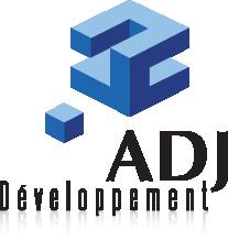 Développement ADJ