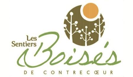 Les Sentiers Boisés <br/> ContreCoeur